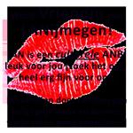 word Vriendin van Lesbisch Archief Nijmegen